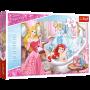 Puzzle Trefl Disney Princesses 160 Peças