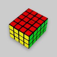 Cuboides 3x4x5 - kubekings.pt