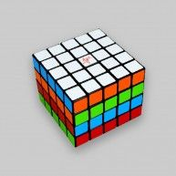 Compre Cuboides 5x5x4 Online Melhor Preço! - kubekings.pt