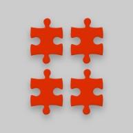 Comprar quebra-cabeças de 2000 peças baratas online - kubekings.pt