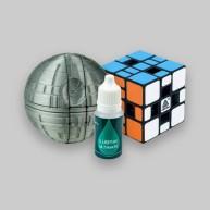 Venda de todos os modelos Cubos Mágicos - kubekings.pt