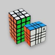 Compre Cubos Rubik Cubos de Cubos Melhor Preço! - kubekings.pt