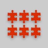 Comprar quebra-cabeças de 4000 peças online - kubekings.pt