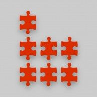 Compre 5000 peças puzzles baratos online [Ofertas] - kubekings.pt