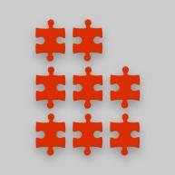 Compre 6000 Peças Puzzles Oferta Online! - kubekings.pt