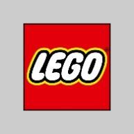 Compre os melhores jogos legoOnline - kubekings.pt