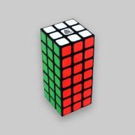 Comprar Cuboides 3x3xN Online [Ofertas] - kubekings.pt