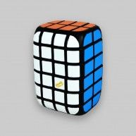 Compre Cuboides 2x4x6 Oferta Online! - kubekings.pt