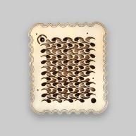 Compre quebra-cabeças de labirinto online | kubekings.pt