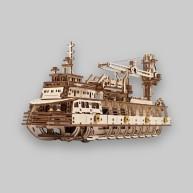 Comprar modelos de barco | kubekings.pt