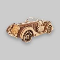 Comprar kit de modelismo carros | kubekings.pt