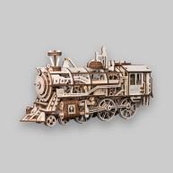 Comprar modelos de trem | kubekings.pt