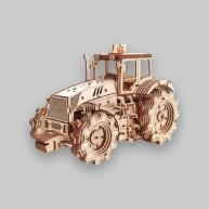 Comprar modelos agrícolas | kubekings.pt