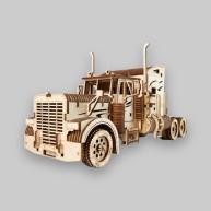 Comprar modelos de caminhões | kubekings.pt