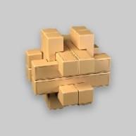 Comprar quebra-cabeças de plástico online - kubekings.pt