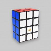 Cuboides 2x3x4: o modelo que causa sensação - kubekings.pt