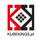 kubekings.pt